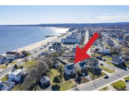 124 Dock Street Union Beach, NJ MLS# 22010511