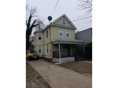 1418 Asbury Avenue Asbury Park,NJ MLS#22010535