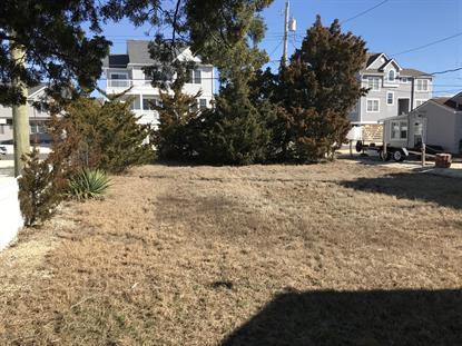 423 Coolidge Avenue Seaside Heights, NJ MLS# 22010547