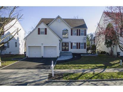 8 Langon Hollow Road Bridgewater, NJ MLS# 22010553