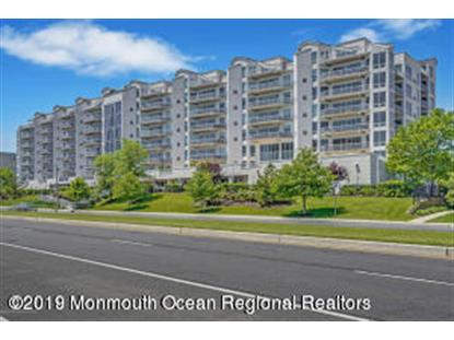 432 Ocean Boulevard Long Branch,NJ MLS#22010589
