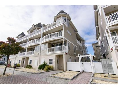 1301 Boulevard Seaside Heights,NJ MLS#22010625