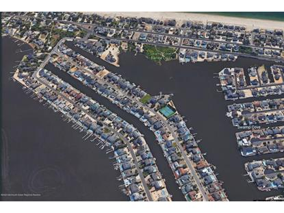 144 Squan Beach Drive Mantoloking,新泽西州MLS#22010634