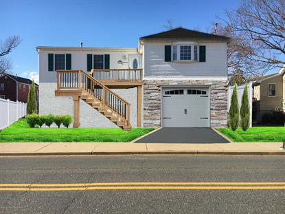 1109 Florence Avenue Union Beach, NJ MLS# 22010726