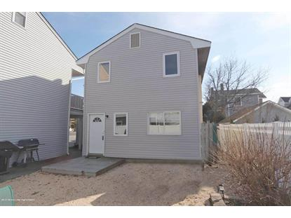 中央大街84号Lavallette,NJ MLS#22010933