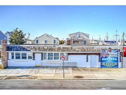 6 E Maryland Avenue Long Beach Township, NJ MLS# 22010967