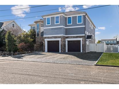 1613 Osprey Court Point Pleasant, NJ MLS# 22010969
