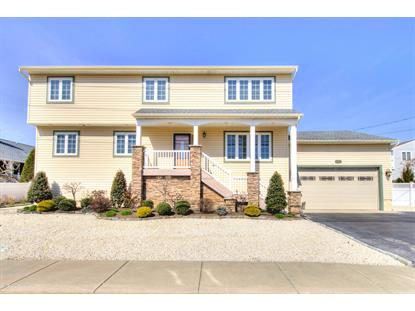 12704 Long Beach Boulevard Long Beach Township, NJ MLS# 22010974
