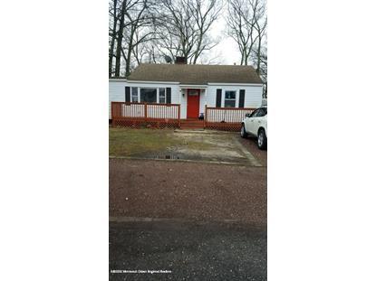 520 Main Street Bayville, NJ MLS# 22011000