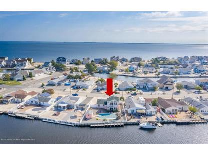 239 Montclair Road Barnegat, NJ MLS# 22011157