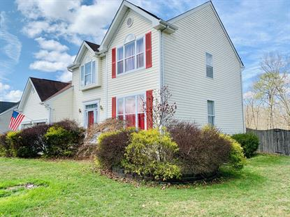 12 Willetta Drive Jackson, NJ MLS# 22011206