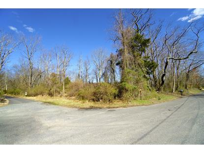 569 Shark River Station Road Wall,NJ MLS#22011207