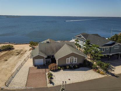 337 W Bayview Drive Lavallette,NJ MLS#22011226