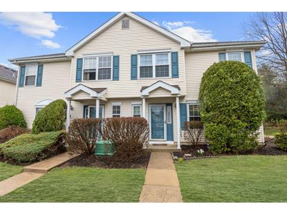 669 Snowdrop Court Morganville,NJ MLS#22011233
