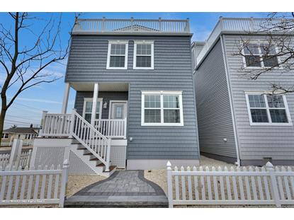 801 W Central Avenue Seaside Heights, NJ MLS# 22011239
