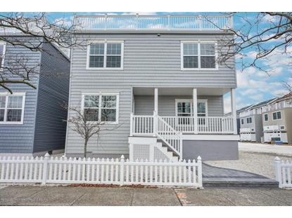 803 W Central Avenue Seaside Heights, NJ MLS# 22011242