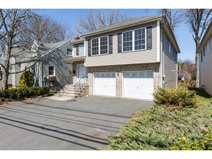 249 Conant Street Hillside,NJ MLS#22011280