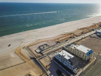 1515 Ocean Terr  Seaside Heights, NJ MLS# 22011318