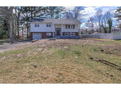 18 Briarheath Avenue Manalapan, NJ MLS# 22011340