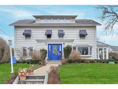 516 Page Avenue Loch Arbour,新泽西州MLS#22011347