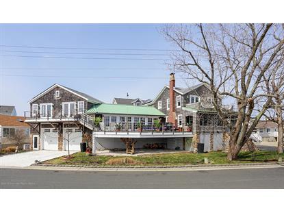 479 Euclid Avenue Manasquan,NJ MLS#22011398