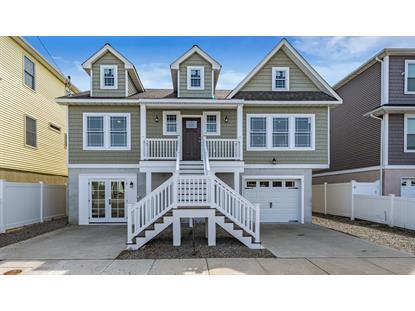425 Hiering Avenue Seaside Heights, NJ MLS# 22011414