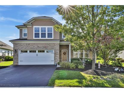 31 E Sagamore Drive Howell, NJ MLS# 22011478