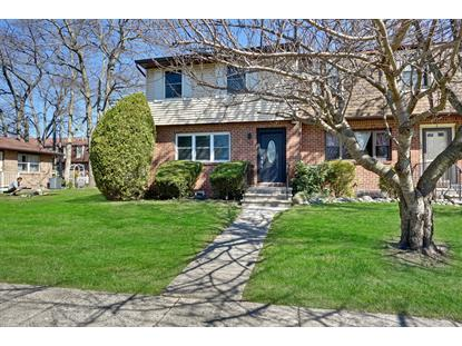 702 Christopher Court Brick, NJ MLS# 22011527