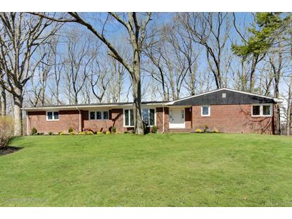57 Harbor Road Morganville,NJ MLS#22011626