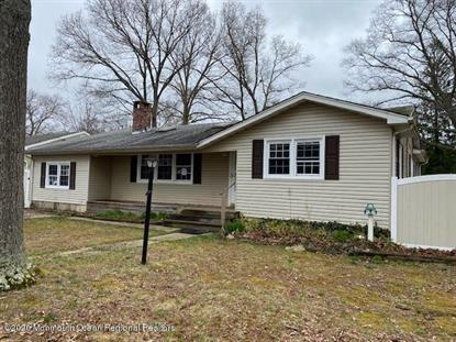 1202 Cypress Place Forked River,NJ MLS#22011646