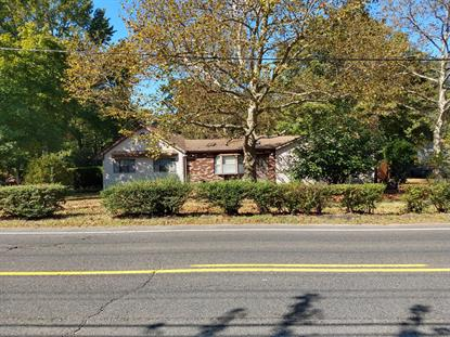 835 Palmer Avenue Holmdel,NJ MLS#22011650