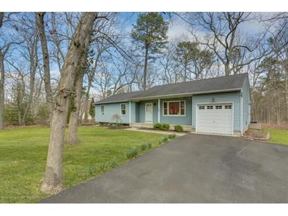 285 Crescent Avenue Jackson,NJ MLS#22011717