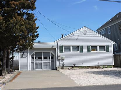 246 N Lagoon Road Lavallette,NJ MLS#22011735