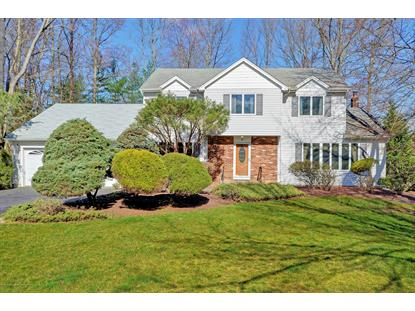 6 Ashby Court Manalapan,NJ MLS#22011738