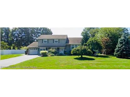 132 Sycamore Avenue Freehold,NJ MLS#22011808