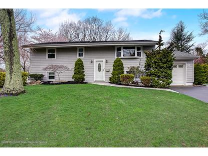 9 Kensington Drive Howell,NJ MLS#22011816