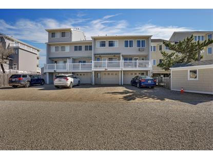9 Dune Terrace Seaside Heights, NJ MLS# 22011834