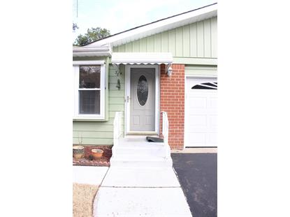 38 Moccasin Drive Whiting, NJ MLS# 22015130