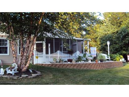 5B Spring Street Whiting, NJ MLS# 22015259