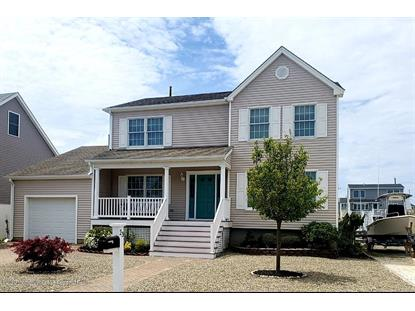 23 Mark Drive Manahawkin, NJ MLS# 22015715