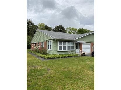 12-A Franklin Lane Whiting, NJ MLS# 22016535