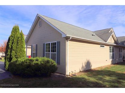 47 Winkle Court Whiting, NJ MLS# 22016748