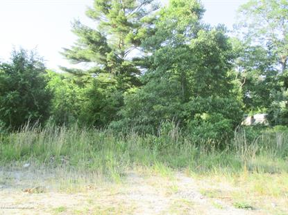 00 South Street Forked River, NJ MLS# 22021221