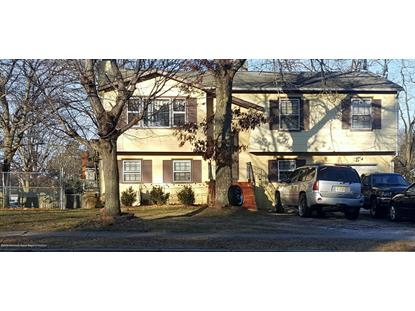 744 Vine Avenue Lakewood, NJ MLS# 22021523