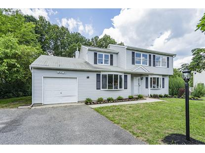 217 Jamescrest Court Lakewood, NJ MLS# 22021748