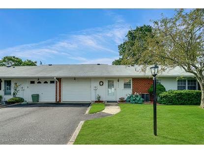 1112A Argyll Circle Lakewood, NJ MLS# 22022076
