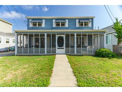 220 Sampson Avenue Seaside Heights, NJ MLS# 22023356