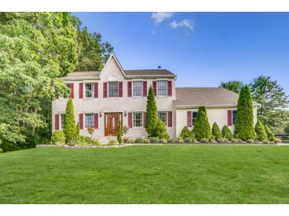 169 Brynmore Road Plumsted, NJ MLS# 22023620