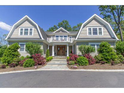 33 Hilltop Drive Little Silver, NJ MLS# 22023793