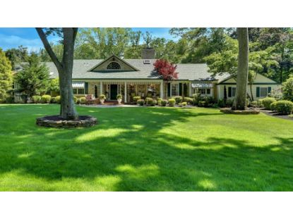 3 Williamsburg  Colts Neck, NJ MLS# 22024409